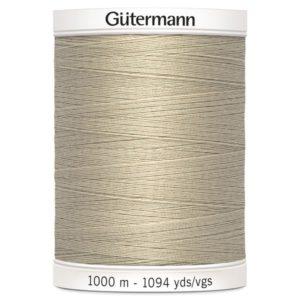 Gutermann 2T1000722 Sew-All