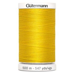 Gutermann 2T500106 Sew-All