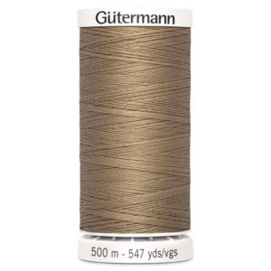 Gutermann 2T500139 Sew-All