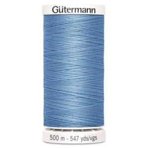 Gutermann 2T500143 Sew-All