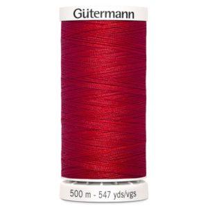 Gutermann 2T500156 Sew-All
