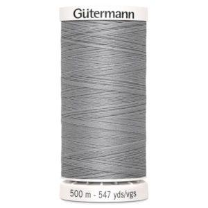Gutermann 2T50038 Sew-All