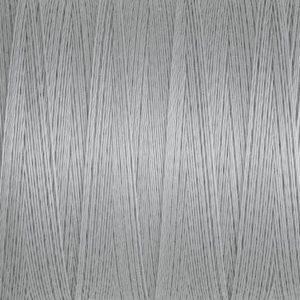 Sew All thread Col.038