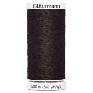 Gutermann 2T500696 Sew-All