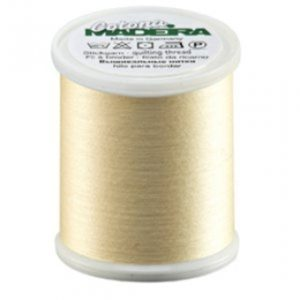 Solid Colour Machine Quilting thread