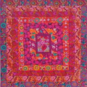 Kaffe Fassett Collective: Quilt Kits & Fabric Packs