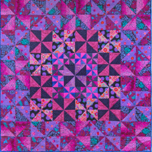 Quilt Kits & Packs - Kaffe Fassett Collective