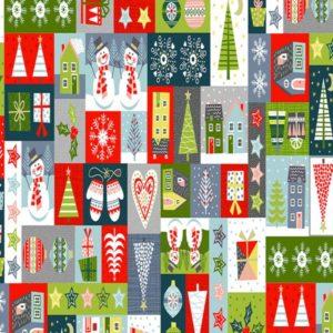 Joy 2230.1 Christmas 2020