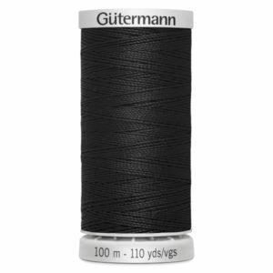 Gutermann 2T100E.000 Upholstery