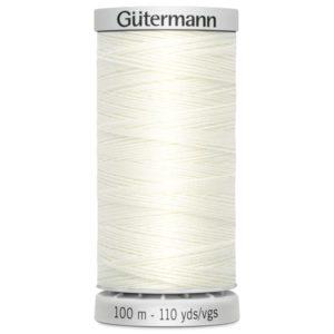 Gutermann 2T100E.111 Upholstery