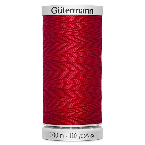 Gutermann 2T100E.156 Upholstery