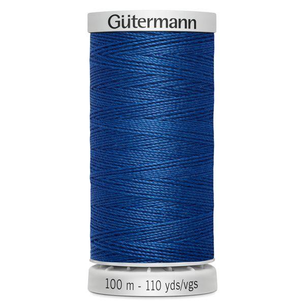 Gutermann 2T100E.214 Upholstery