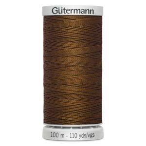 Gutermann 2T100E.650 Upholstery
