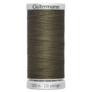 Gutermann 2T100E.676 Upholstery