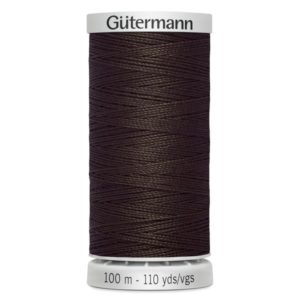 Gutermann 2T100E.696 Upholstery