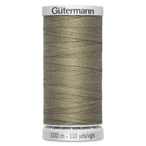 Gutermann 2T100E.724 Upholstery