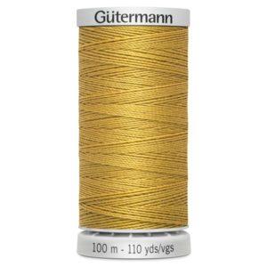 Gutermann 2T100E.968 Upholstery
