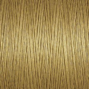 Gutermann Thread Natural Cotton-1136