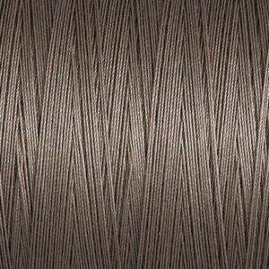 Gutermann Thread Natural Cotton-1225