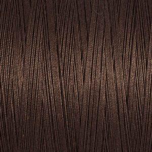 Gutermann Thread Natural Cotton-1912