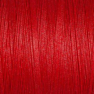 Gutermann Thread Natural Cotton-1974