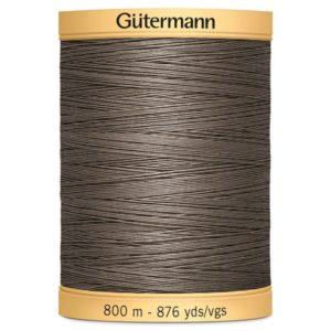 Gutermann Natural Cotton 2T800C1225