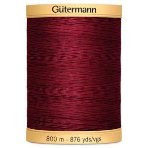 Gutermann Natural Cotton 2T800C2433