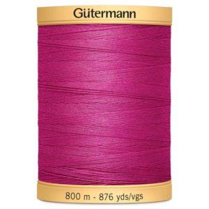 Gutermann Natural Cotton 2T800C2955