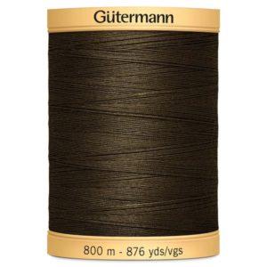 Gutermann Natural Cotton 2T800C2960