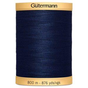 Gutermann Natural Cotton 2T800C5322