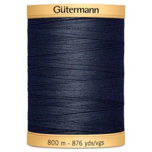 Gutermann Natural Cotton 2T800C5413