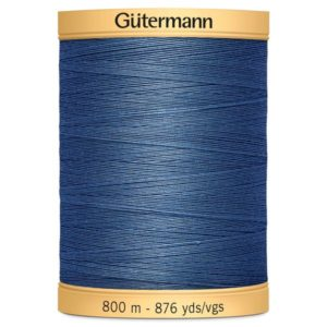 Gutermann Natural Cotton 2T800C5624