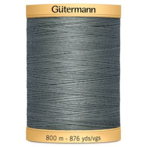 Gutermann Natural Cotton 2T800C5705
