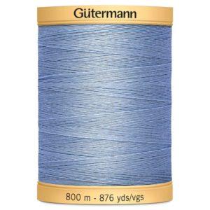 Gutermann Natural Cotton 2T800C5826