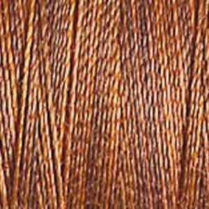 Gutermann Cotton 30 709743.4011