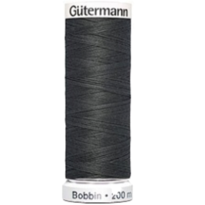 Gutermann Bobbin Thread 709824.1005