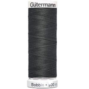 Gutermann Bobbin Thread 709824.1005