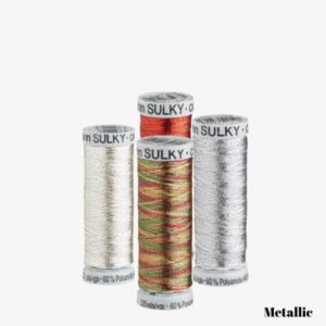 Metallic 709760