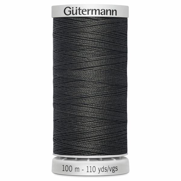 Gutermann 2T100E.36 Upholstery