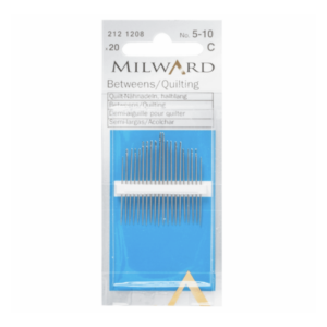 Betweens/Quilting Sewing Needles 2121208
