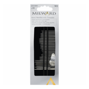 Hand-Sewing Needles Assorted 2129003