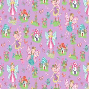 Daydream 2276L Fairies