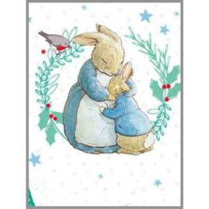 Peter Rabbit Characters, Beatrix Potter