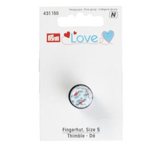 Prym thimble 431150 Small