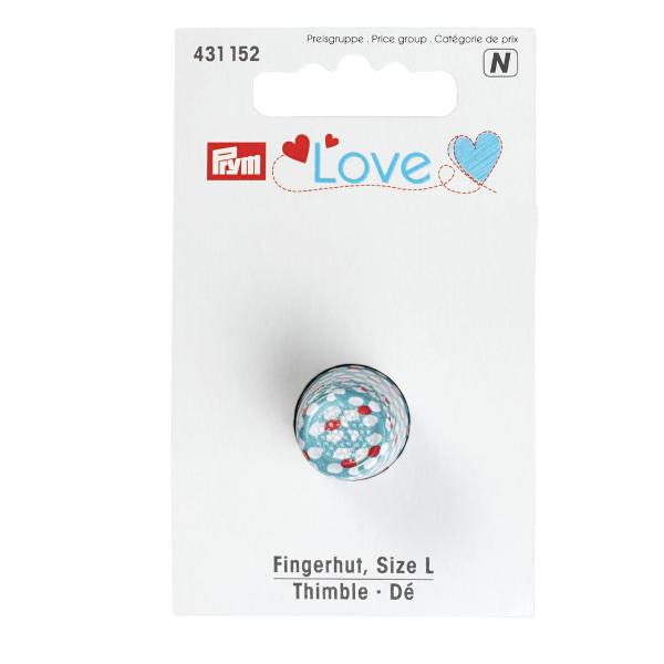 Prym Thimble 431152
