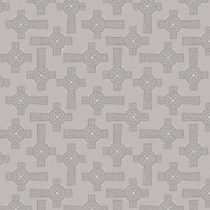 Iona A481.1 Grey