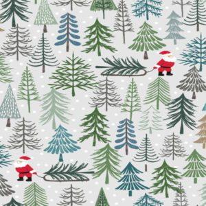 Christmas Trees C53.1