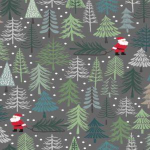 Christmas Trees C53.3