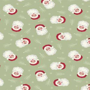Christmas Trees C55.2