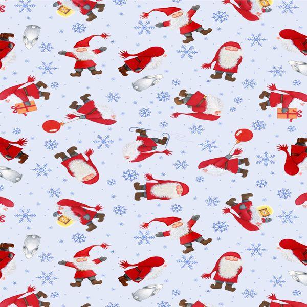 Tomtens Christmas CE6.1 Multi
